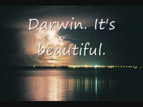 Darwin Holiday Apartments - www.darwinholidayapartments.com