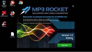 descargar-e-instalar-mp3-rocket-para-windows-7810-ultima-version