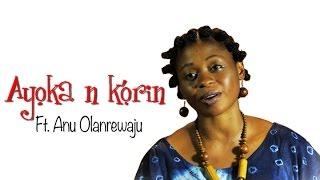 Ayoka N K'orin- 2015 Latest Nigerian Movie Musical by Tunde Kelani