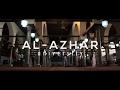 AL - AZHAR UNIVERSITY