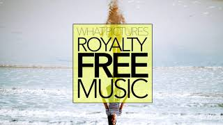 Pop Music [No Copyright & Royalty Free] __ __ __ | WHERE SHE WALKS