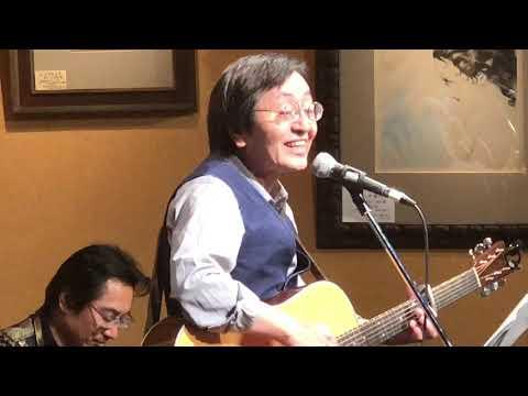 ♪ 僕のお嫁さん / 渡辺秀吉   第10回スター誕生決戦大会挑戦曲