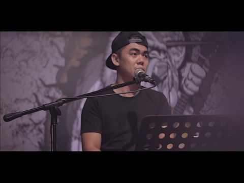 信仰 Xin Yang (Jeff Chang) SteveTan