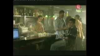 "2005 ""Взять Тарантину"" (фильм) - Билл"