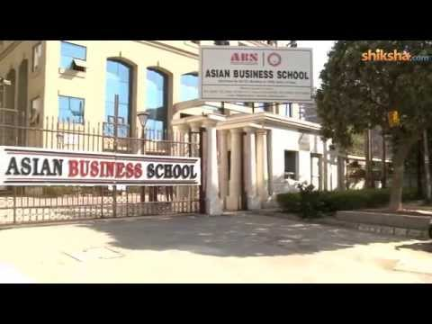 Asian Business School, Noida | Shiksha.com