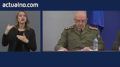 Сметките на генерал Мутафчийски за заболеваемостта от COVID-19  - верни или без кръчмар?
