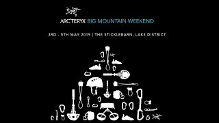 Big Mountain Weekend 2019