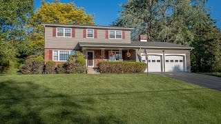Real Estate Video Tour | 23 Highview Dr, Middletown, NY 10941| Orange County