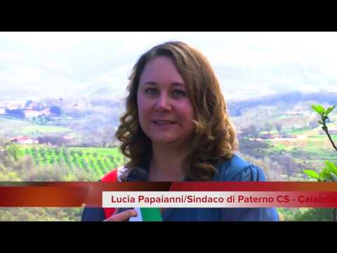 INSIEME Episode #19   May 28, 2016