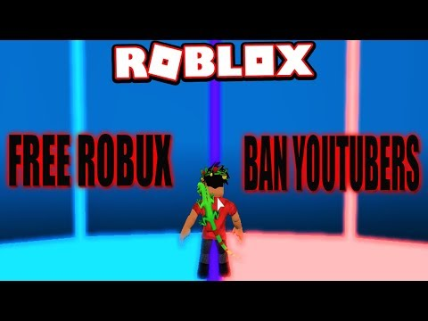 THE BIGGEST DECISION YOU'LL EVER MAKE!!! (Roblox Would You Rather)