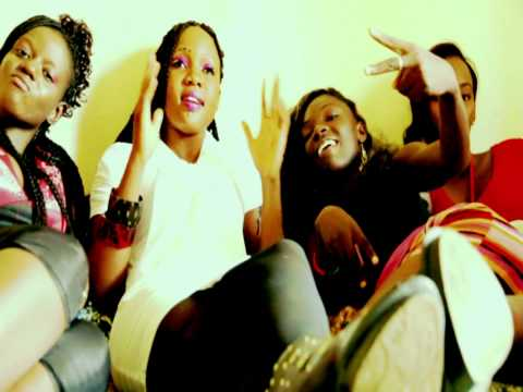 Mali rap: Assourita ft Merco