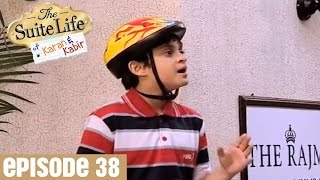 The Suite Life Of Karan & Kabir - Full Episode 38 - Disney India (Official)