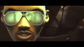 Vybz Kartel - Hi (Official Music Video)