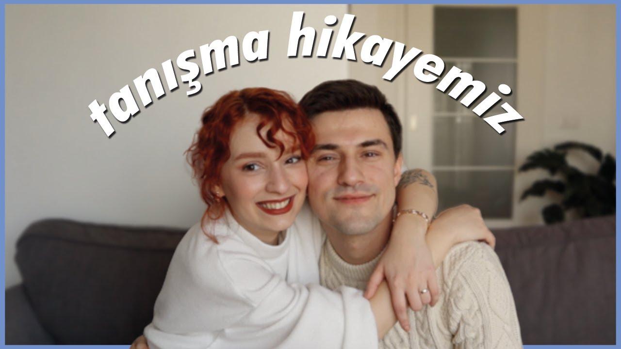 ARKADAŞLARIM BENİM İÇİN YARIŞIYOR! | 50k Özel