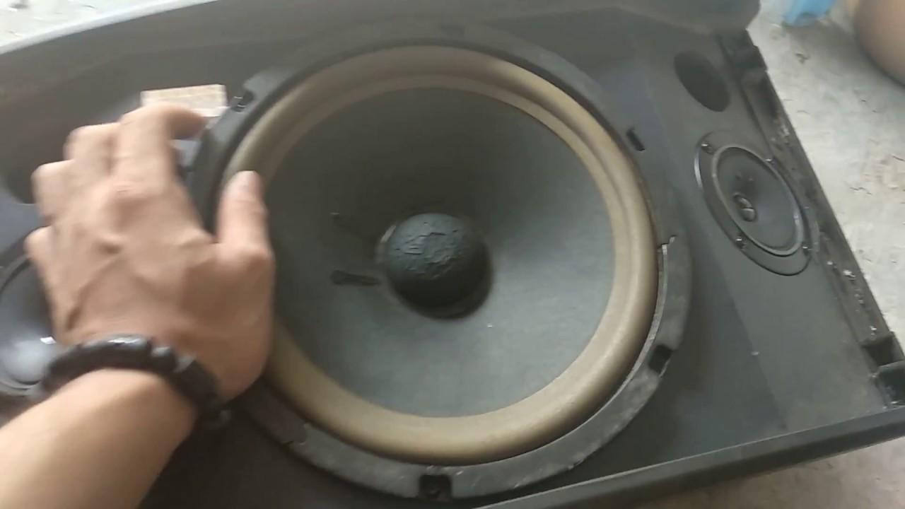 Anh audio || bass 25 cm BMB coil 51 hang loai 1 || 900k  || 0985418496