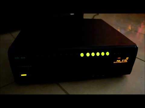 Pioneer Karaoke CLD V870 March 1997