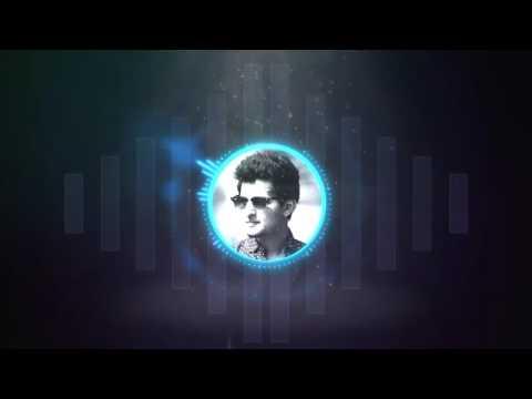 Neend Udi Thi Darshan Raval   Badtameez Dil Official Full Song