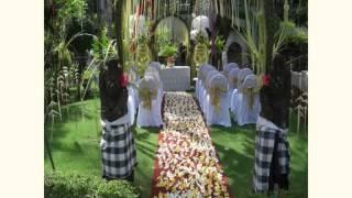 Cheap Wedding Decoration Ideas 2015