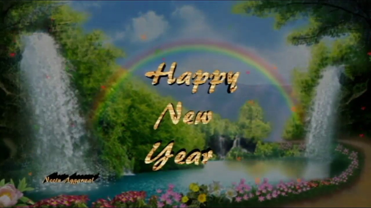 Happy New Year,Wishes,Greetings,Sms,Quotes,Sayings,Prayers ...