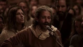 Singing Circle - A Magical Moment