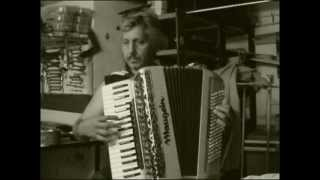 Mon amant de Saint-Jean accordéon accordion