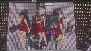 From Perfume Anniversary 10days 2015 PPPPPPPPPP Please buy the discs to support girls.