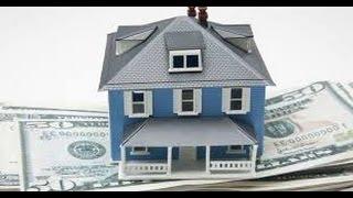 США 3862: Недвижимость в кредит - где выгода по сравнению с покупкой за наличные(, 2016-05-14T16:47:26.000Z)
