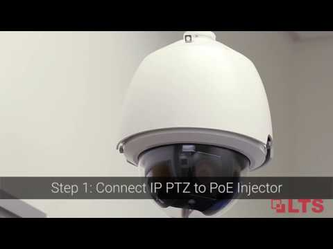 LT SECURITY PTZIP772X20IR IP CAMERA TREIBER WINDOWS XP