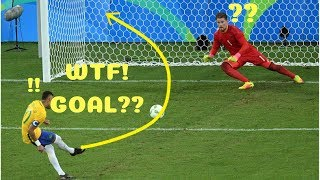 Top 10 Goals in This World Cup 2018 | Best Goal Ever in 2018 World Cup