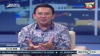 Video Kick Andy: Suara Hati Ahok (5) download MP3, 3GP, MP4, WEBM, AVI, FLV Juni 2018