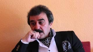 Fizuli Ceferli-Qocalir Anam