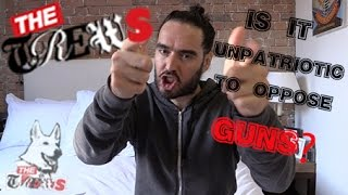 Play Gun Control