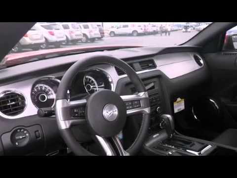 Craigslist Corpus Christi Cars >> Mission TX Craigslist Used Cars | 2013 Ford Mustang Corpus ...