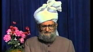 Urdu Dars Malfoozat #46, So Said Hazrat Mirza Ghulam Ahmad Qadiani(as), Islam Ahmadiyya