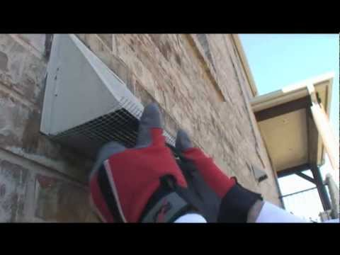 090213 HD Rodent And Pest Control Services In Austin, Texas