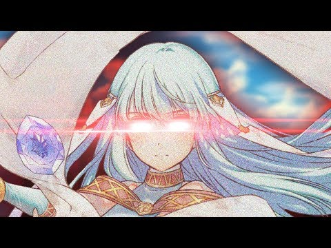 How Team Ninian Actually Won