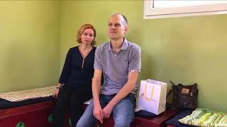 Лечение рака поджелудочной железы на Пасека Савина