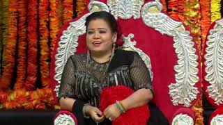 Indian idol new episode 2021 neha kakker raghav sir dermerash sir कॉमेडी शो India best dancer