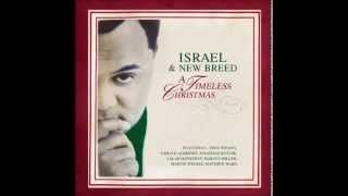 Watch Israel  New Breed Silent Nocturne feat Lalah Hathaway  Gerald Albright video