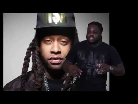 Trapp Tarell - Rappers Names (OFFICIAL VIDEO)