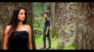 new punjabi sad songs 2012