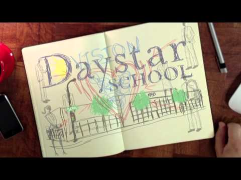 Daystar School Promo Video