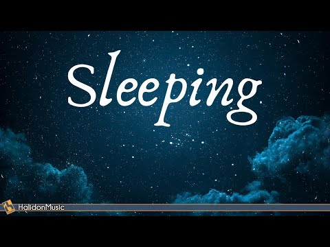 4 Hours Classical Music for Sleeping