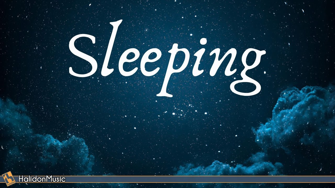 Download 4 Hours Classical Music for Sleeping