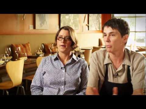 Italia Trattoria: Business Testimonials