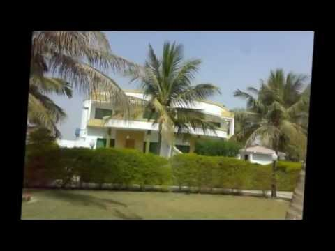 Picnic World Farmhouse | Luxury Farm Houses Karachi | Best Farm House  Karachi