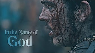 Vikings || In the Name of God