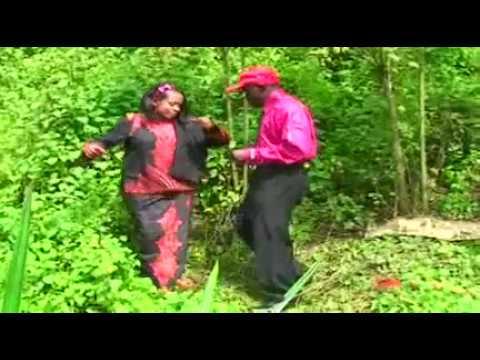 YIRA MIREMBE - Notre Culture  - Akaghoma k'olwanzo