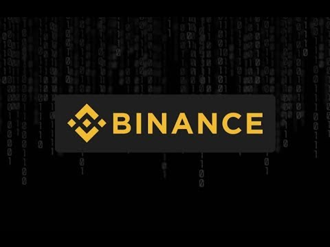 How to withdraw cryptocurrency from binance