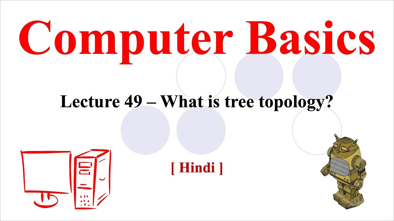What is tree topology advantages and disadvantages of tree what is tree topology advantages and disadvantages of tree topology hindiurdu ccuart Image collections